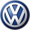 Volkswagen VW